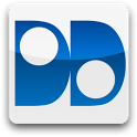 DietDiary icon