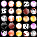 Crazy Buttons icon