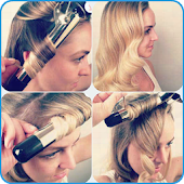 Hairstyles Beauty Tips