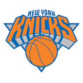 Official New York Knicks App