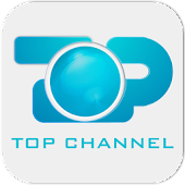 Top Channel