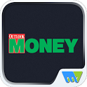 Outlook Money icon