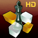 Chess Apps Books icon
