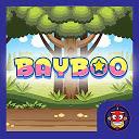 Bayboo's Adventures
