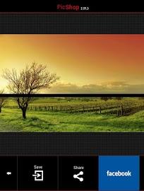 PicShop - Photo Editor Screenshot 7