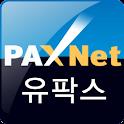 유팍스 동양증권 logo