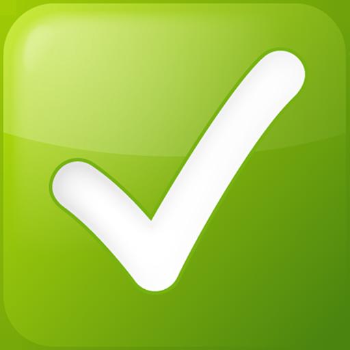 Surma Jobs 商業 App LOGO-APP試玩