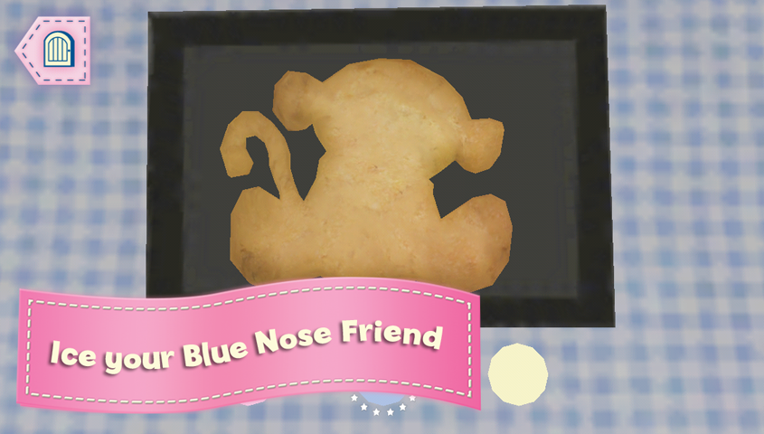 BlueNoseFriends-TattyPuppyLite- screenshot