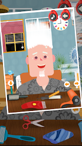 Hair Styler Salon v30.4