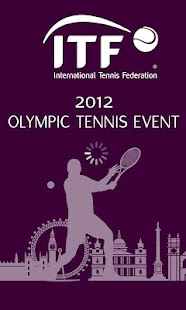 Olympic Tennis 2012 - screenshot thumbnail