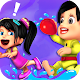 Water Fun - Kids Game v1.3