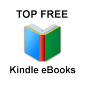 Top Free Kindle eBooks