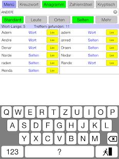 www.kreuzworträtselhilfe