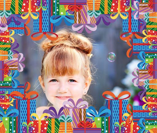 【免費攝影App】生日照片編輯器應用程式-APP點子