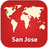 San Jose City Guide