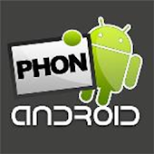 Phon Android