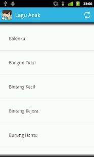 玩音樂App|Lagu Anak免費|APP試玩