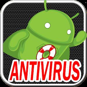 Automatic Virus Scanner APK - Download Automatic Virus