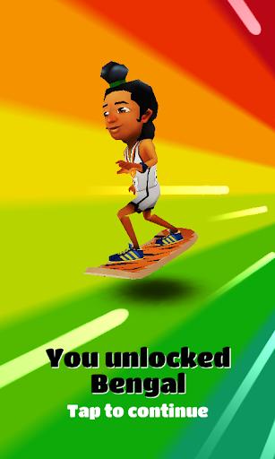 Unlock SS