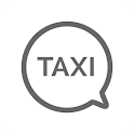 的士唔該(司機版) Taxi Please (Driver) icon