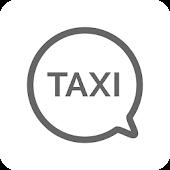 的士唔該(司機版) Taxi Please (Driver)