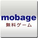 【モバゲー】モバゲー登録案内&人気ゲームレビュー logo