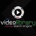 MVL: 300000+ Movies & TV Shows icon