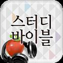 스터디 바이블 icon
