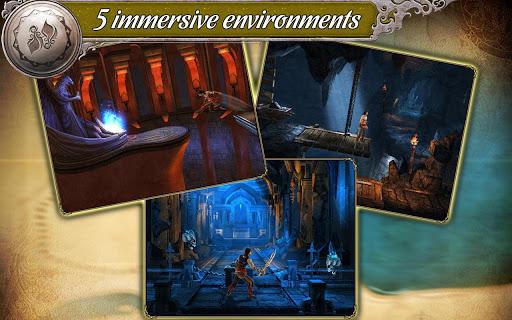 لعبة المغامرات الرائع Prince Persia Shadow&Flame v2.0.2 احدث اصدار,بوابة 2013 r7aWsPbamzWhPt_LK3UQ