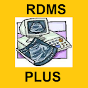 RDMS Flashcards Plus