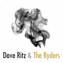 Dave Ritz & The Ryders icon