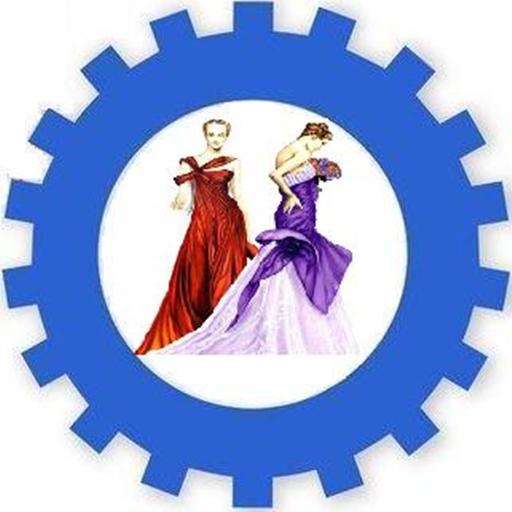 文憑時尚科技 教育 App LOGO-硬是要APP