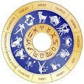 LEROY Horoscope Chinois icon
