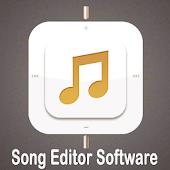 Song Editor Software