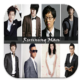 Running Man Fans Games