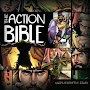 The Action Bible APK icon