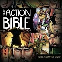 The Action Bible icon