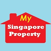 Singapore Property Business