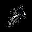 Bmxcopenhagen logo