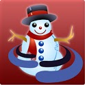 Xmas Carols Instrumental icon