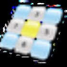 Sudokroid icon