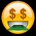 GOrcPro - Finanzas Personales icon