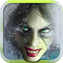Caverns of the Snow Witch APK Cracked Download