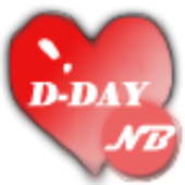 NB디데이(N&B D-Day)