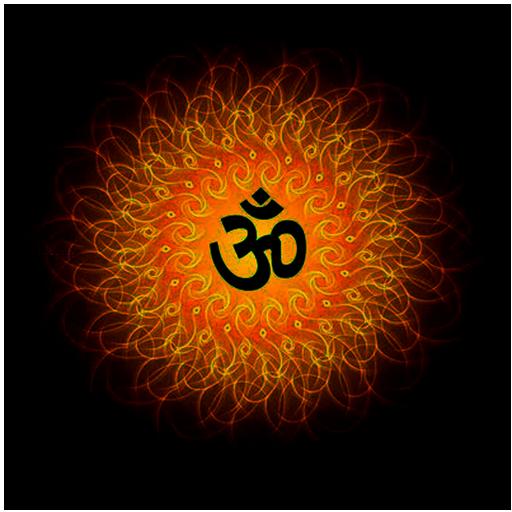 Theertham Malayalam Devotional LOGO-APP點子