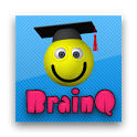 Brain Trainer - BrainQ icon