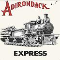Adirondack Express (Phone) icon