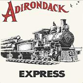 Adirondack Express (Phone)