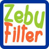 Zebu Filter