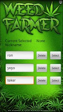 Weed Farmer 1.421 for android apk